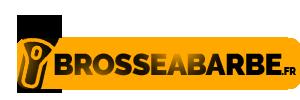 Brosseabarbe.fr